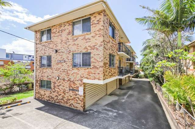 2/501 Rode Road, Chermside QLD 4032