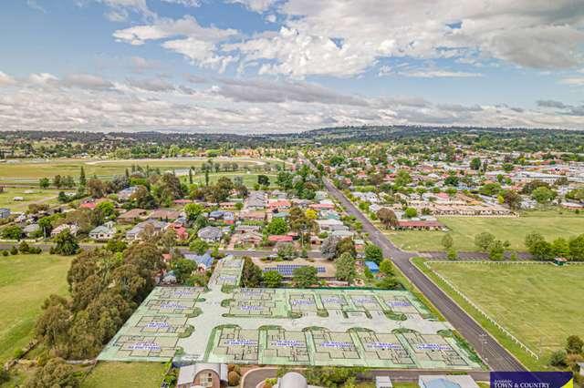 51 Kirkwood Street, Armidale NSW 2350