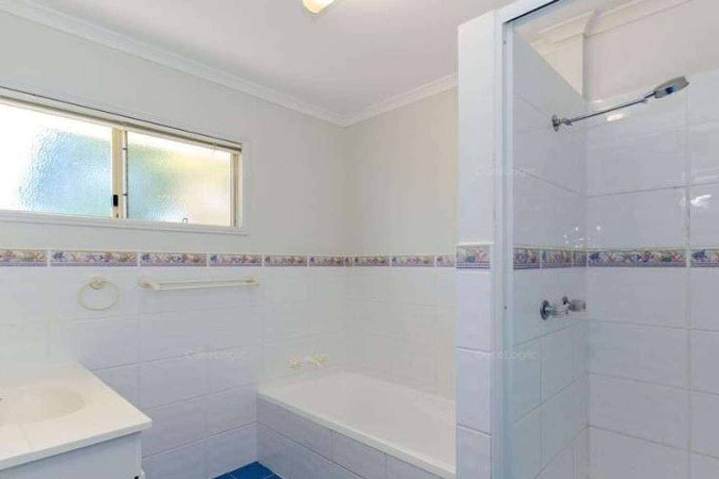Sixth view of Homely house listing, 23 Pershouse Street, Barney Point QLD 4680