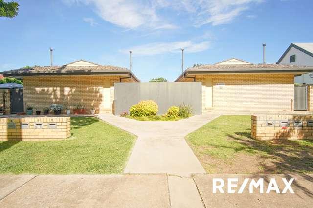 4/74 Best Street, Wagga Wagga NSW 2650