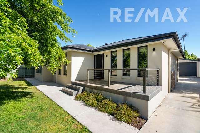 27 Red Hill Road, Kooringal NSW 2650