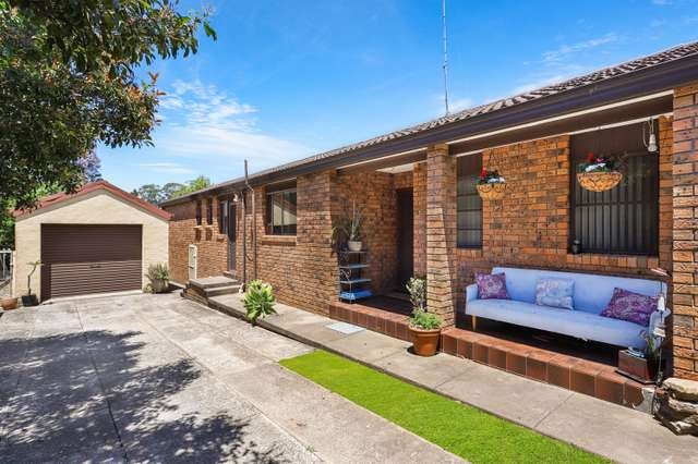22 Hobart Street, Riverstone NSW 2765