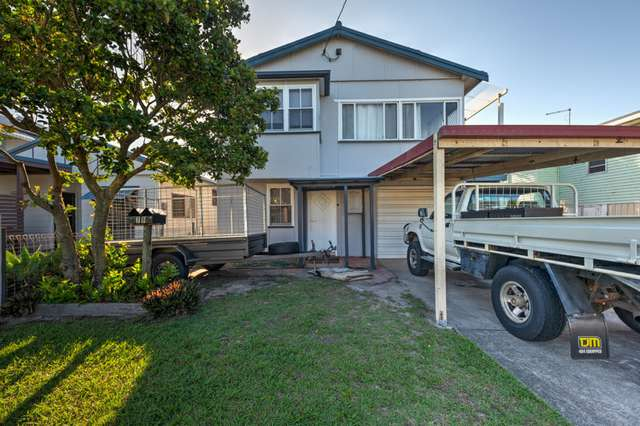 79 Dover Road, Margate QLD 4019