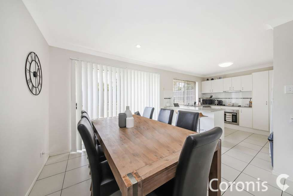 Third view of Homely house listing, 8 Lukin Court, Brassall QLD 4305