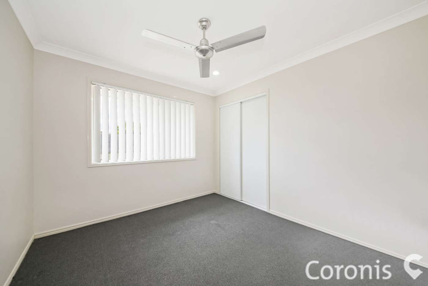Sixth view of Homely house listing, 8 Lukin Court, Brassall QLD 4305