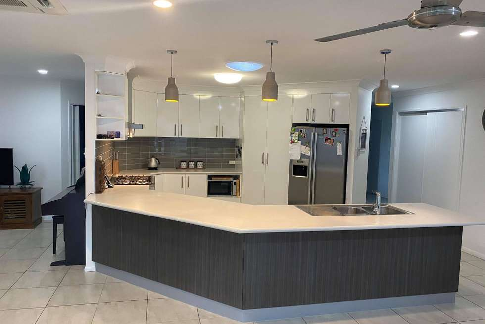 Third view of Homely house listing, 27 Maryvale Circuit, Beaconsfield QLD 4740