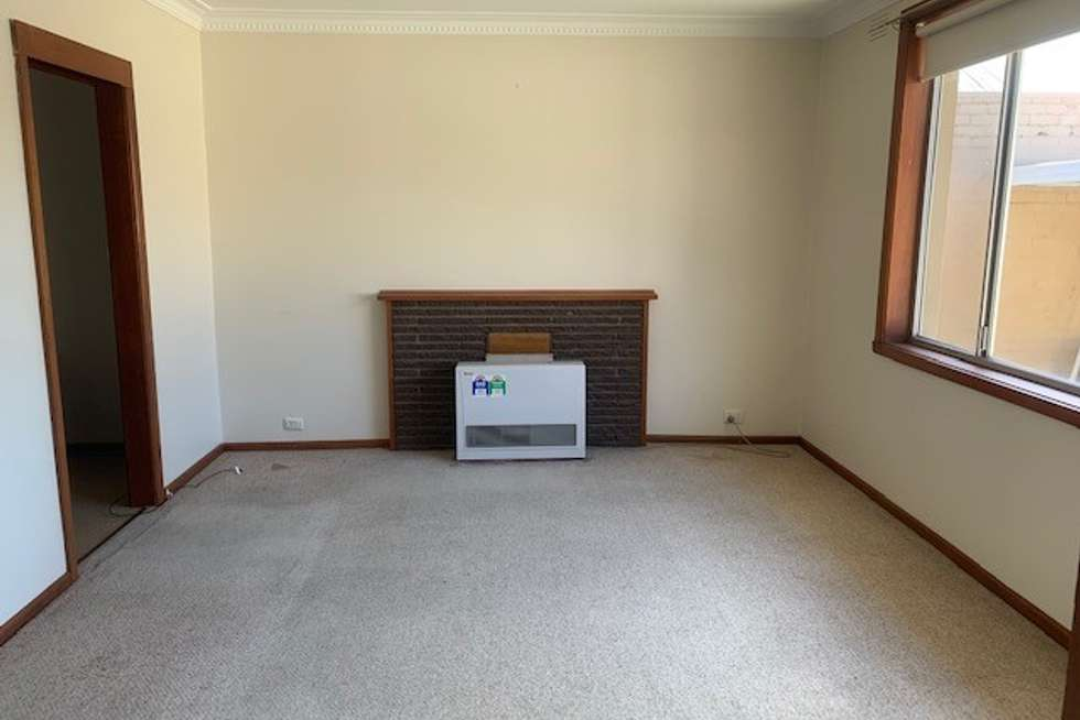 Second view of Homely unit listing, 3/85 Murray Street, Coburg VIC 3058