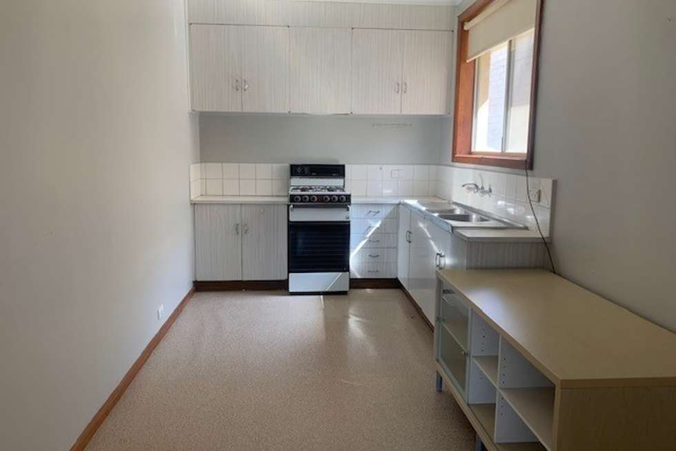 Third view of Homely unit listing, 3/85 Murray Street, Coburg VIC 3058
