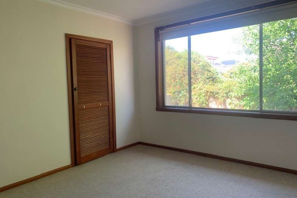 Fourth view of Homely unit listing, 3/85 Murray Street, Coburg VIC 3058