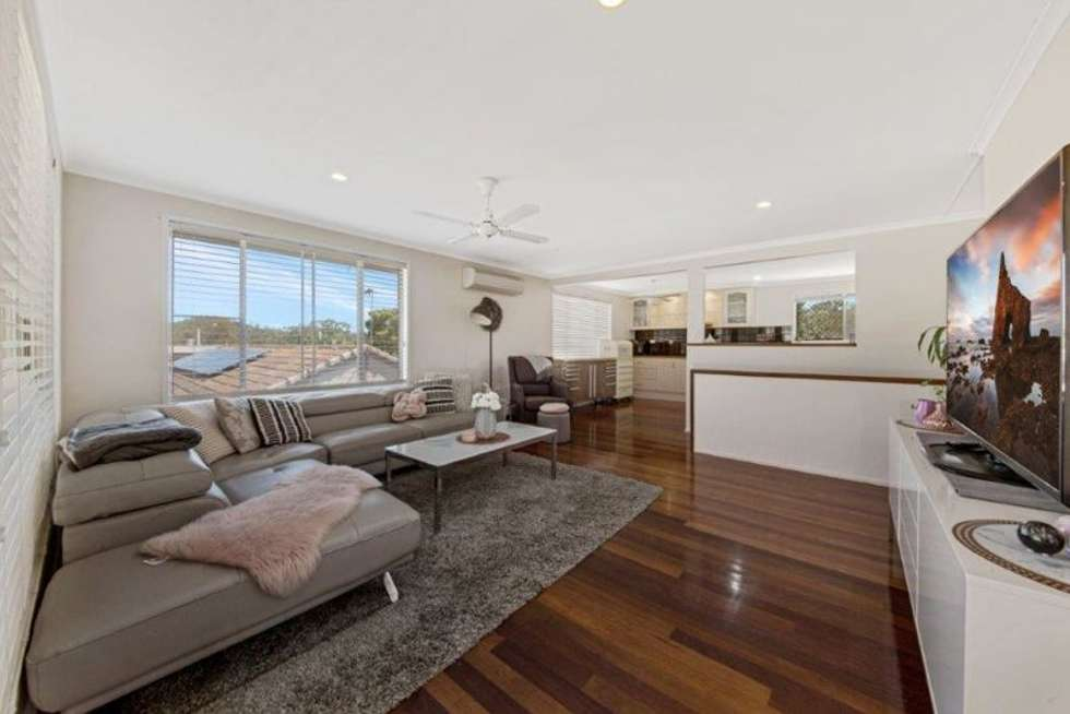 Fourth view of Homely house listing, 36 Jupiter Street, Telina QLD 4680