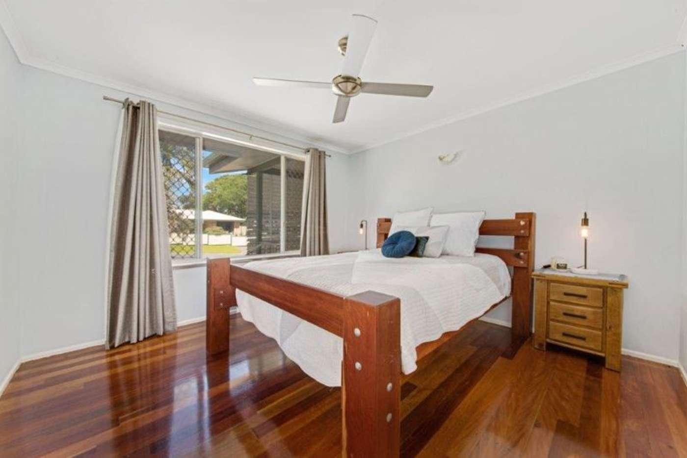 Sixth view of Homely house listing, 36 Jupiter Street, Telina QLD 4680