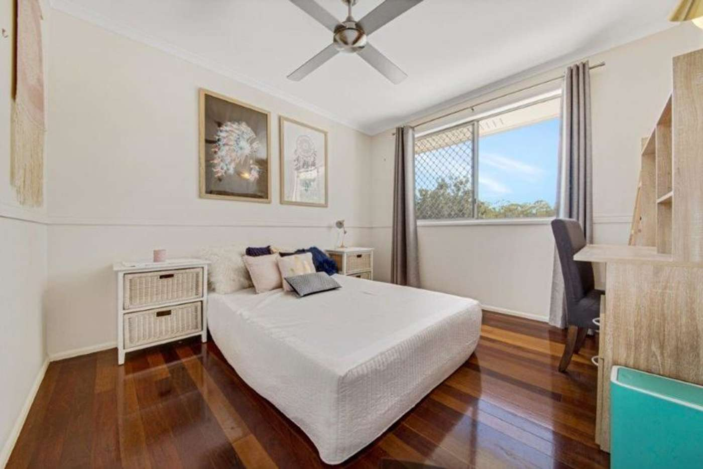 Seventh view of Homely house listing, 36 Jupiter Street, Telina QLD 4680
