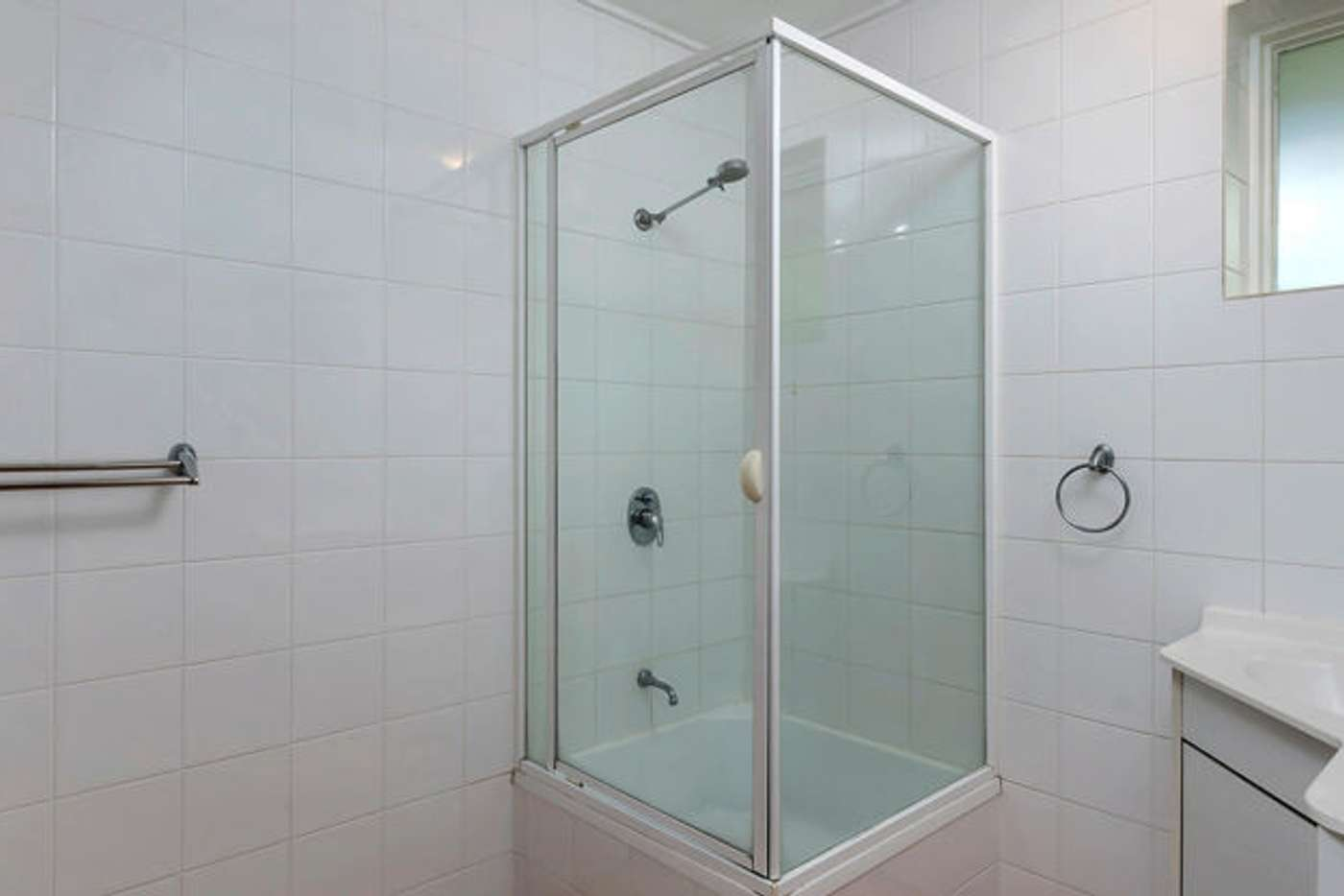 Sixth view of Homely apartment listing, 1/500 Milton Road, Toowong QLD 4066