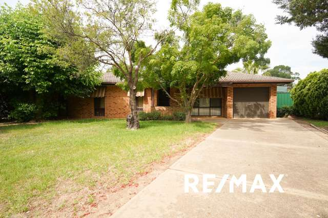 15 Bandera Avenue, Glenfield Park NSW 2650