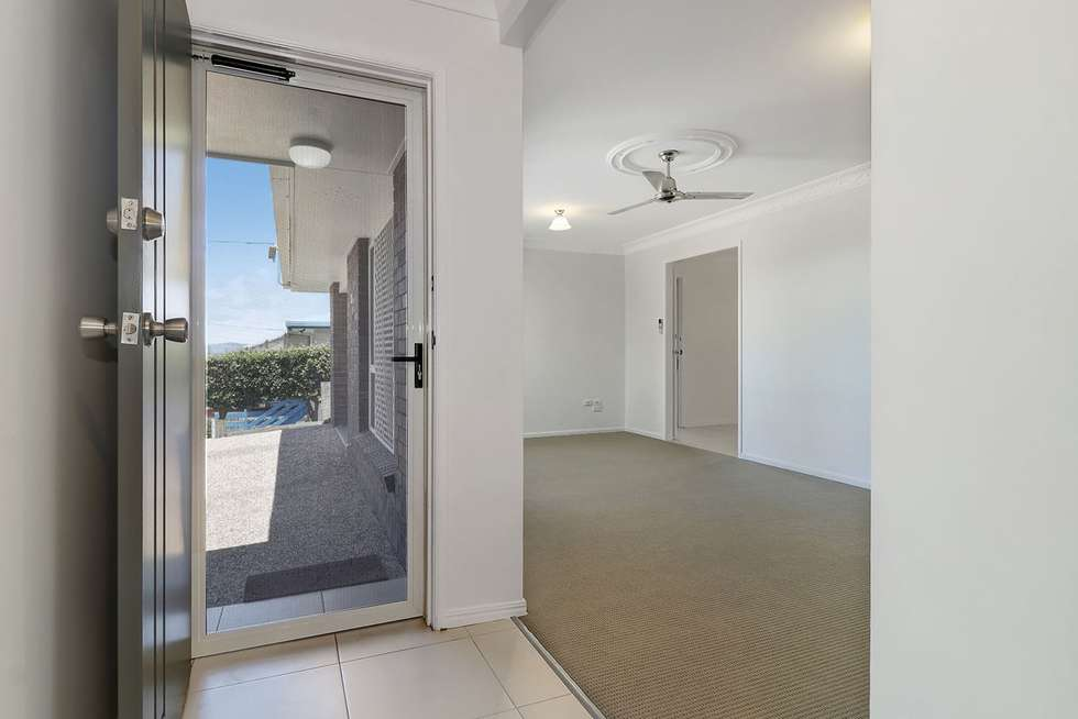 Second view of Homely house listing, 31 Nicholson Street, Emu Park QLD 4710