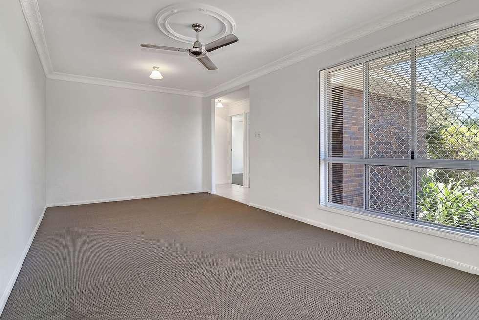 Third view of Homely house listing, 31 Nicholson Street, Emu Park QLD 4710
