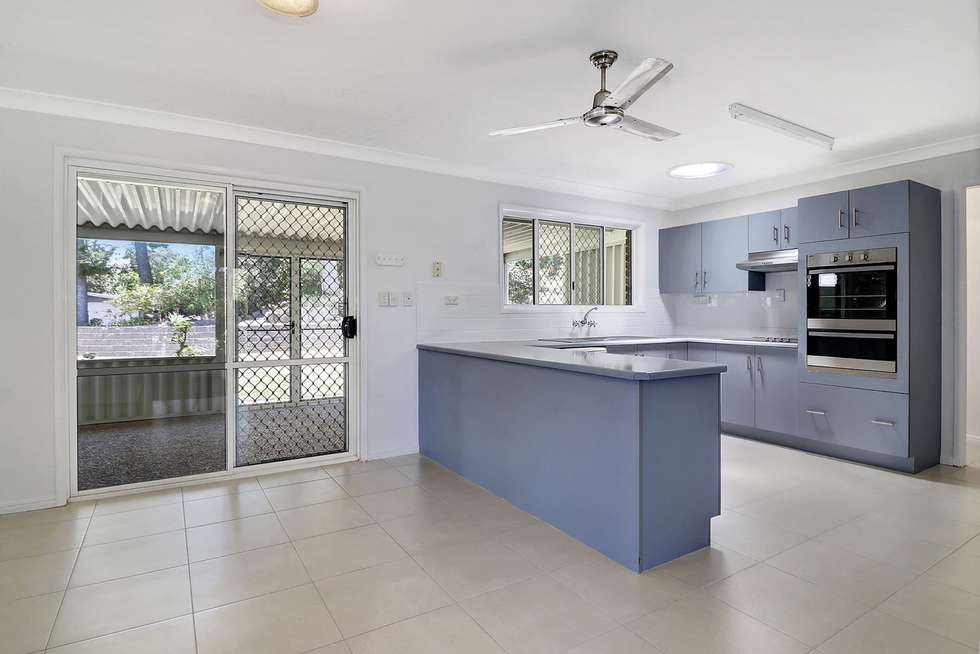 Fourth view of Homely house listing, 31 Nicholson Street, Emu Park QLD 4710