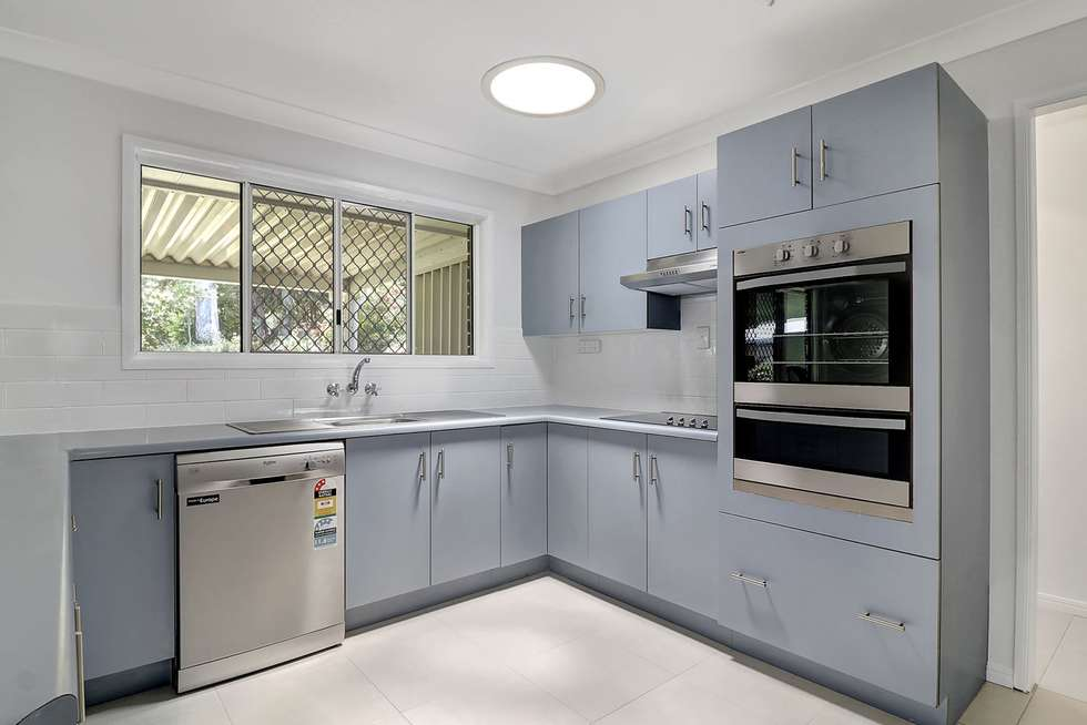Fifth view of Homely house listing, 31 Nicholson Street, Emu Park QLD 4710