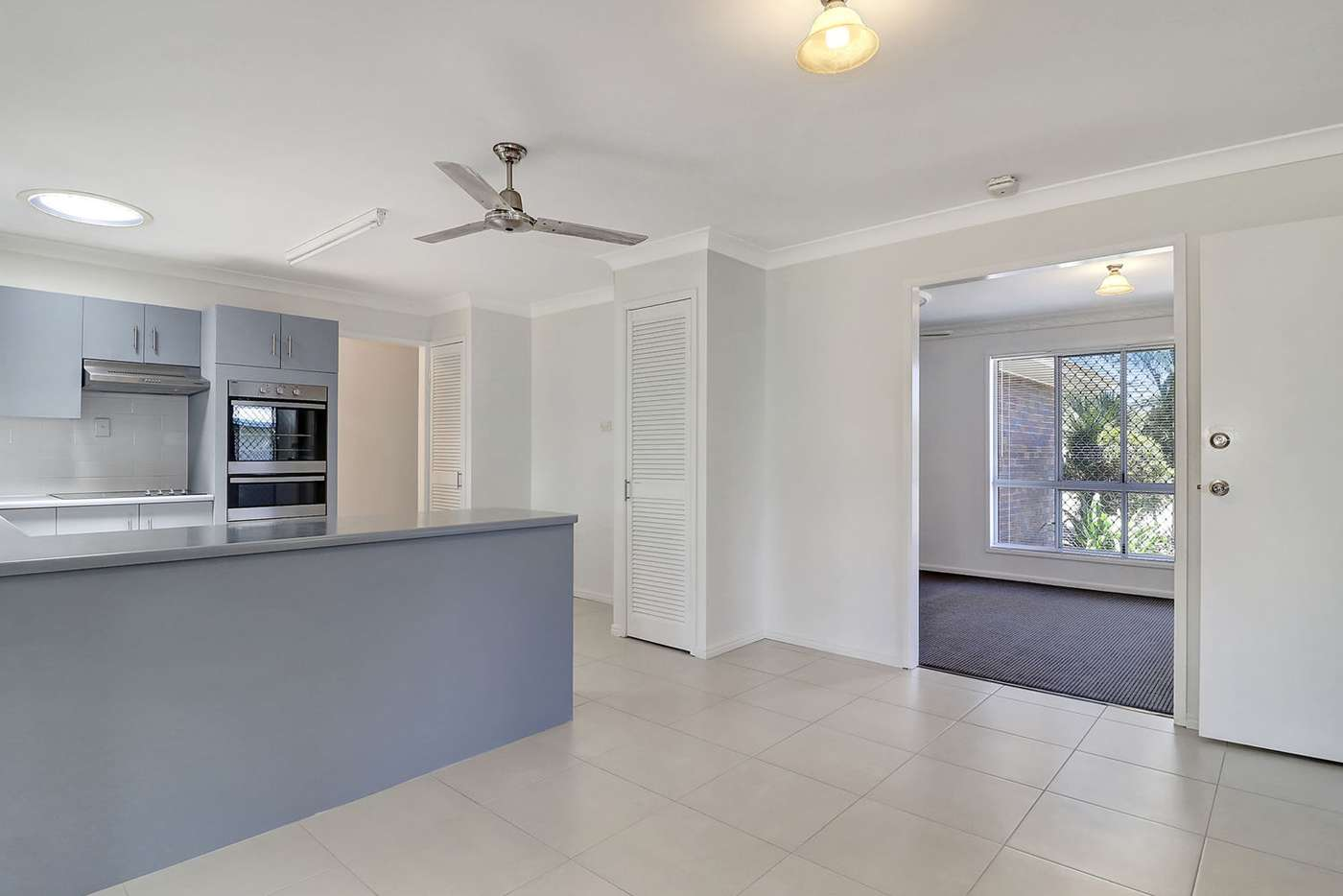 Sixth view of Homely house listing, 31 Nicholson Street, Emu Park QLD 4710