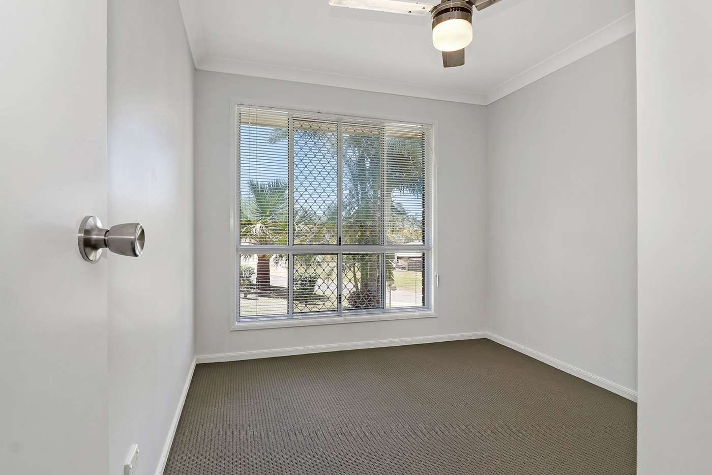 Seventh view of Homely house listing, 31 Nicholson Street, Emu Park QLD 4710