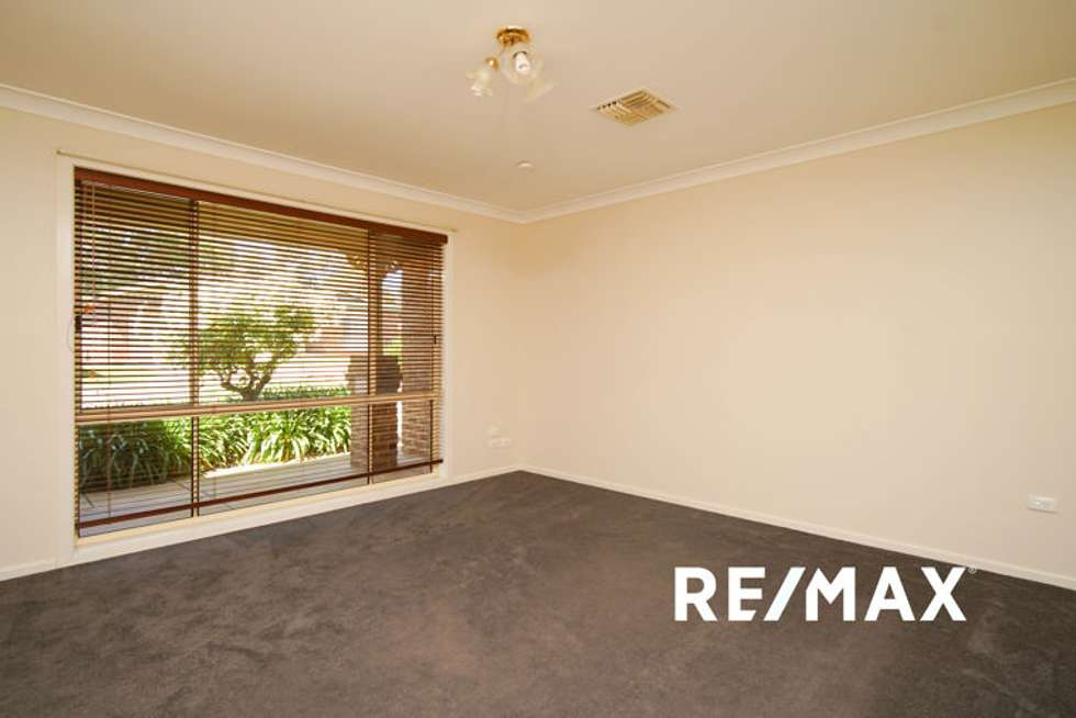 Third view of Homely house listing, 8/95 Balleroo Crescent, Glenfield Park NSW 2650