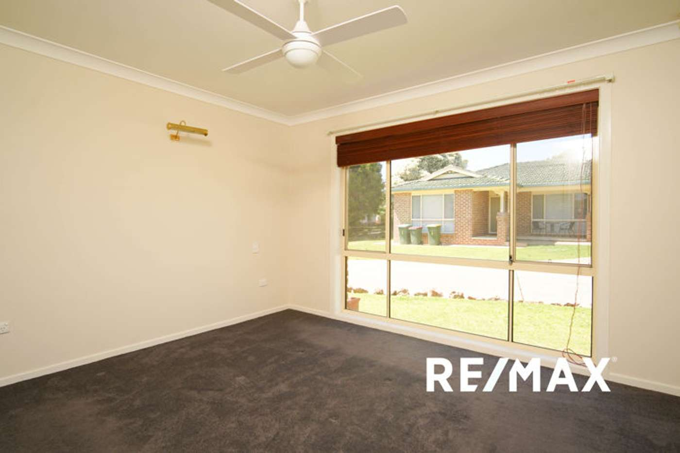 Seventh view of Homely house listing, 8/95 Balleroo Crescent, Glenfield Park NSW 2650