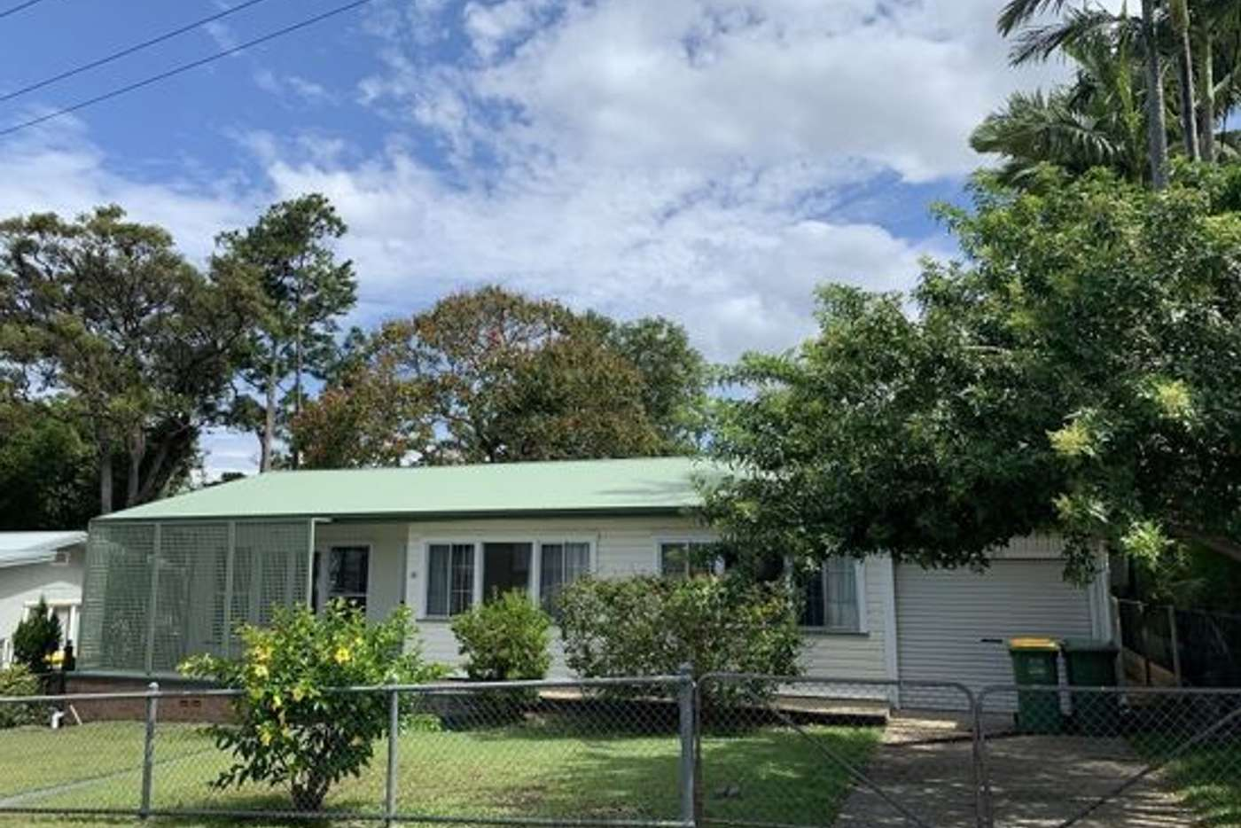 Main view of Homely house listing, 10 Stoke Lane, Labrador QLD 4215
