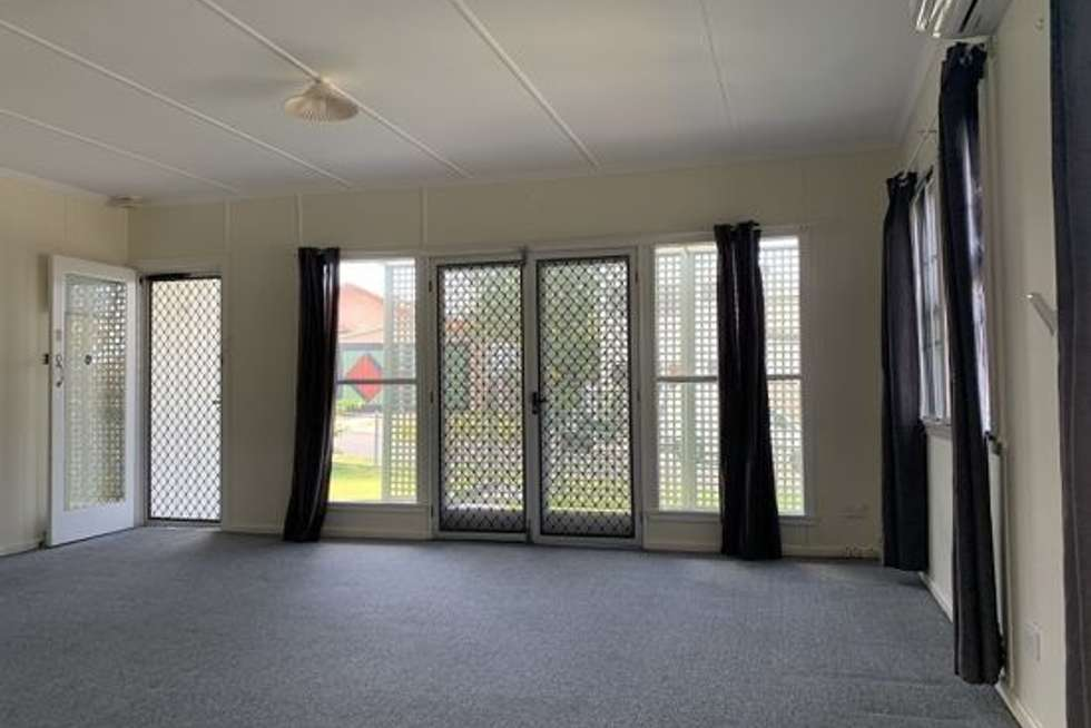 Second view of Homely house listing, 10 Stoke Lane, Labrador QLD 4215