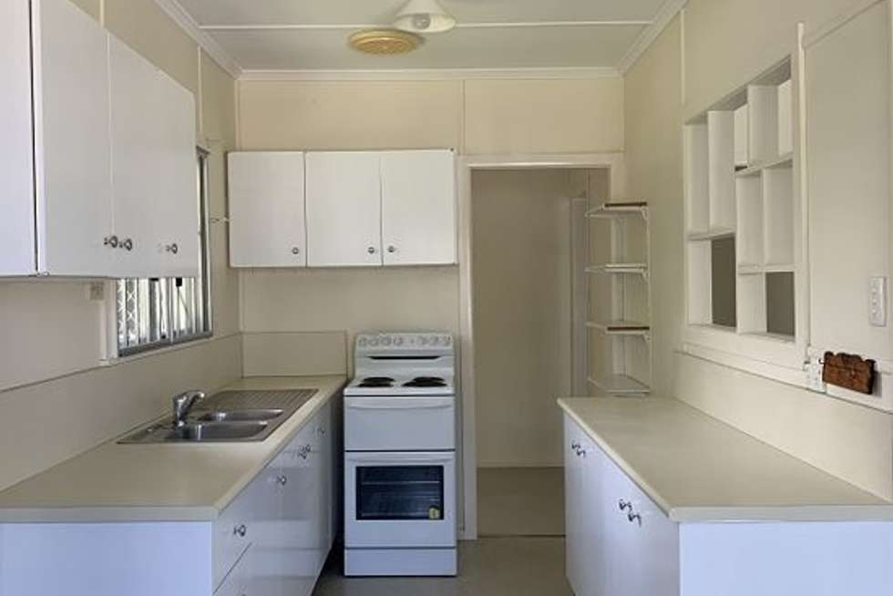 Third view of Homely house listing, 10 Stoke Lane, Labrador QLD 4215