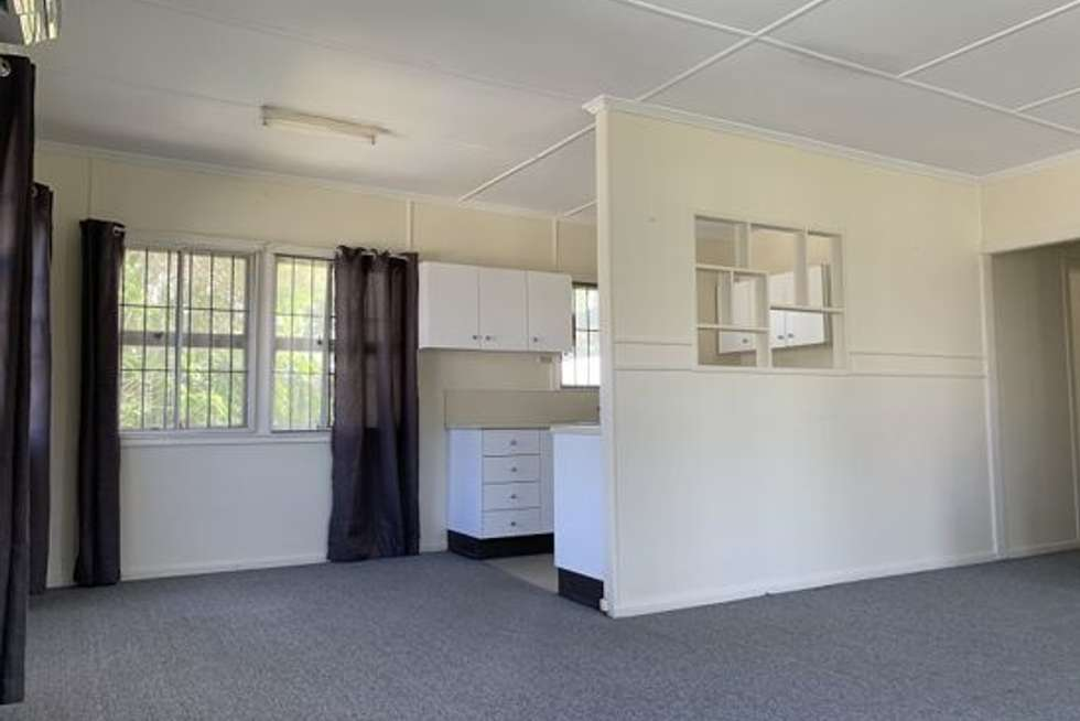 Fifth view of Homely house listing, 10 Stoke Lane, Labrador QLD 4215