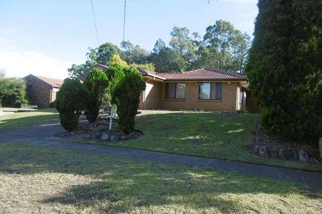 125 Rausch Street, Toongabbie NSW 2146