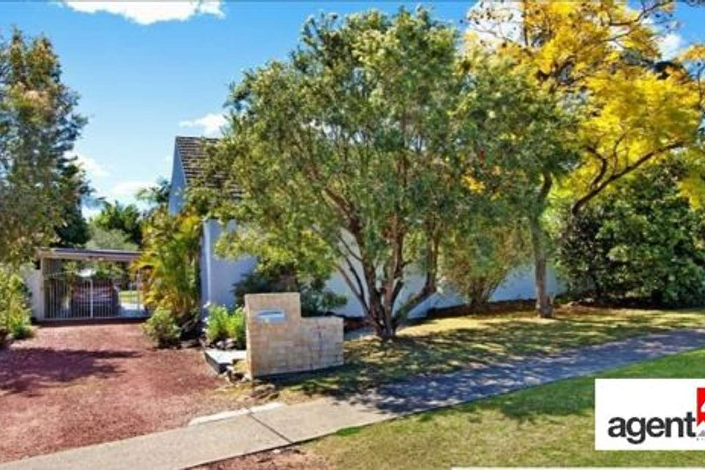 Main view of Homely house listing, 135 Jamison Road, Penrith NSW 2750