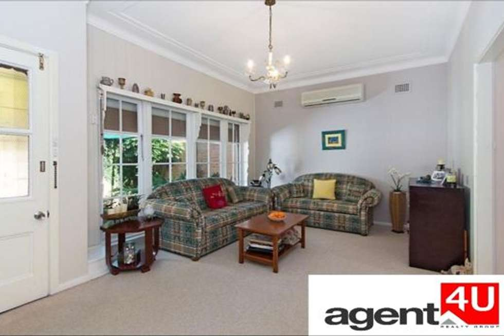 Second view of Homely house listing, 135 Jamison Road, Penrith NSW 2750