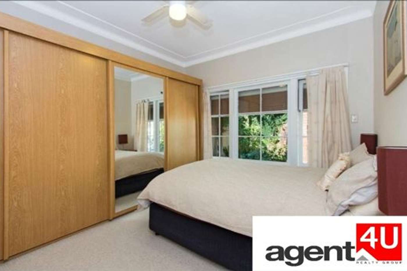 Fifth view of Homely house listing, 135 Jamison Road, Penrith NSW 2750