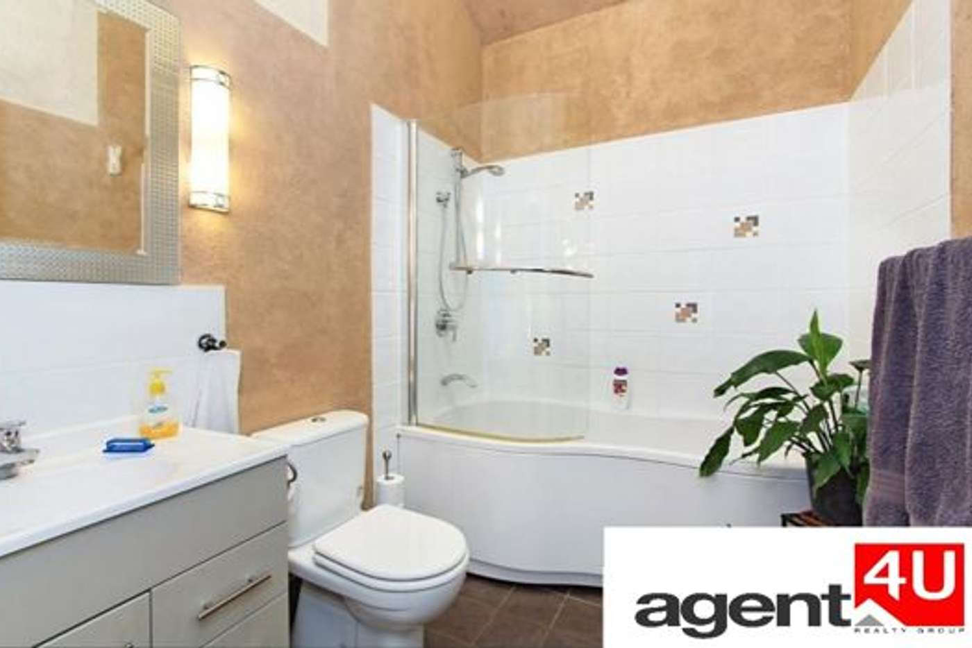 Sixth view of Homely house listing, 135 Jamison Road, Penrith NSW 2750