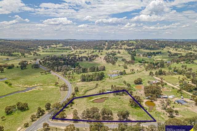 17 Invergowrie Road, Armidale NSW 2350