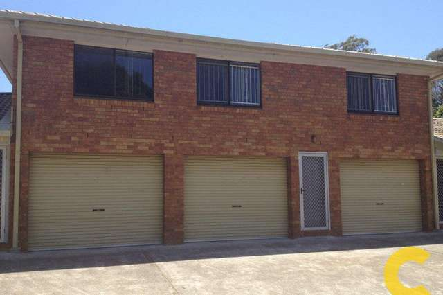 2/1484 Anzac Avenue, Kallangur QLD 4503