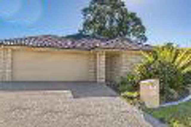 29 Granger Street, Caboolture QLD 4510