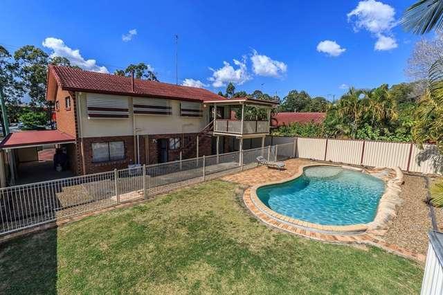 285 Benowa Road, Benowa QLD 4217