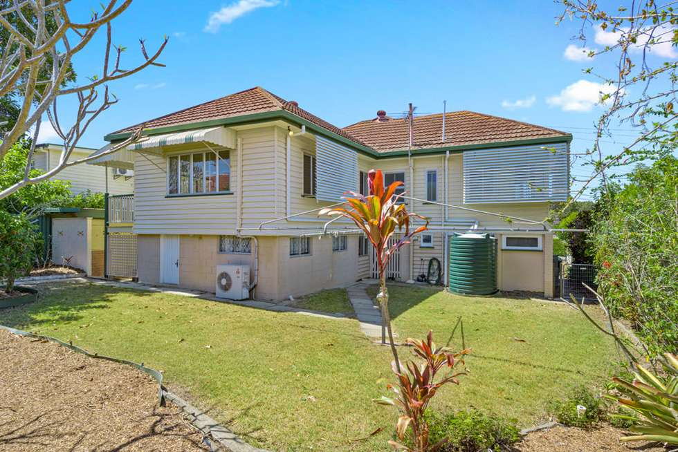 Third view of Homely house listing, 12 Gibson Crescent, Holland Park QLD 4121