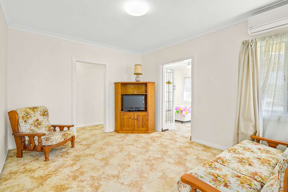 Fourth view of Homely house listing, 12 Gibson Crescent, Holland Park QLD 4121