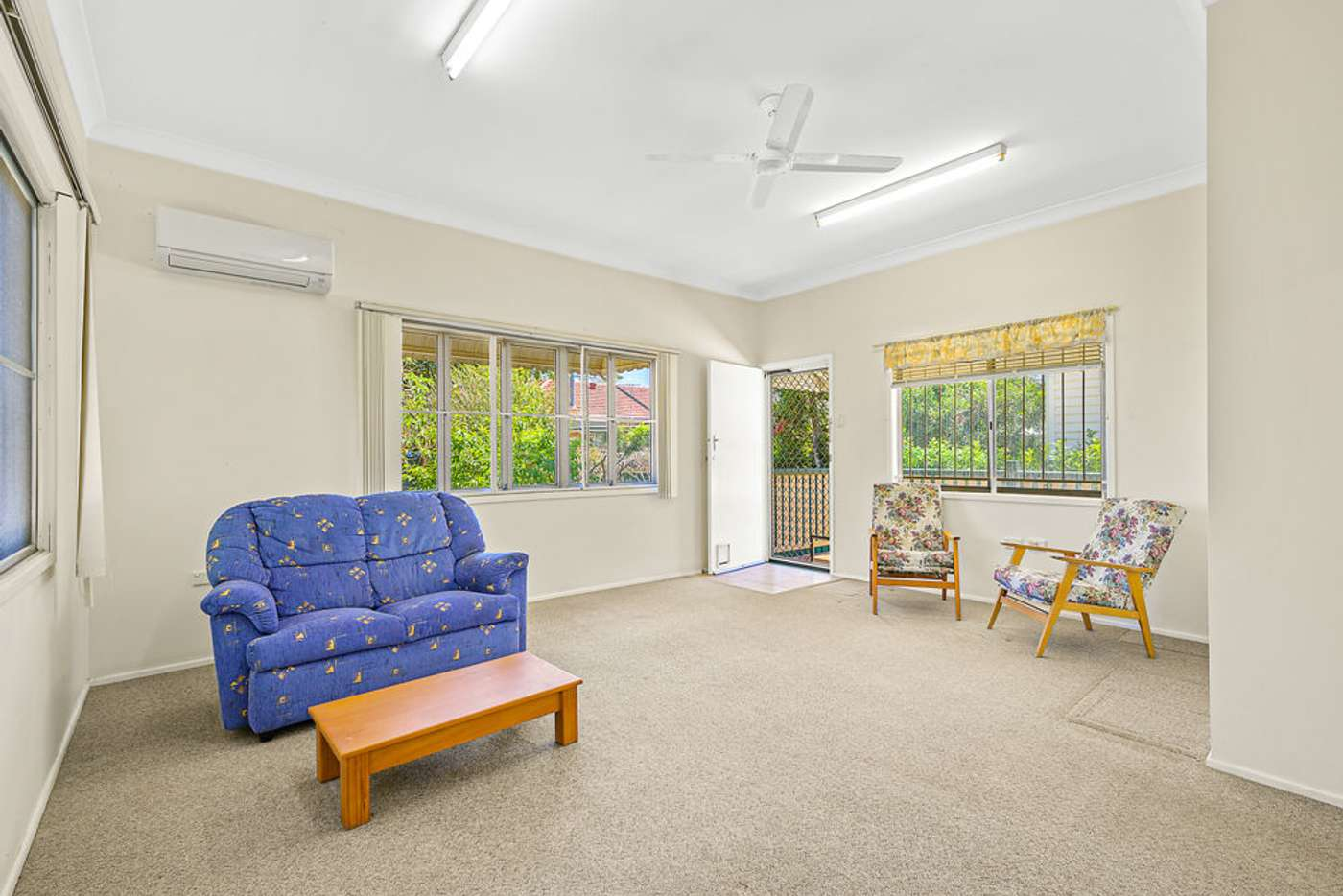 Fifth view of Homely house listing, 12 Gibson Crescent, Holland Park QLD 4121