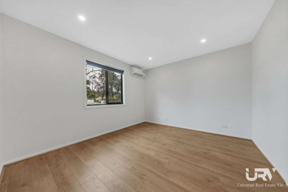 Fifth view of Homely house listing, 1/37 Liverpool Road, Kilsyth VIC 3137