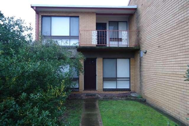 4/4-6 Thorne Street, Wagga Wagga NSW 2650
