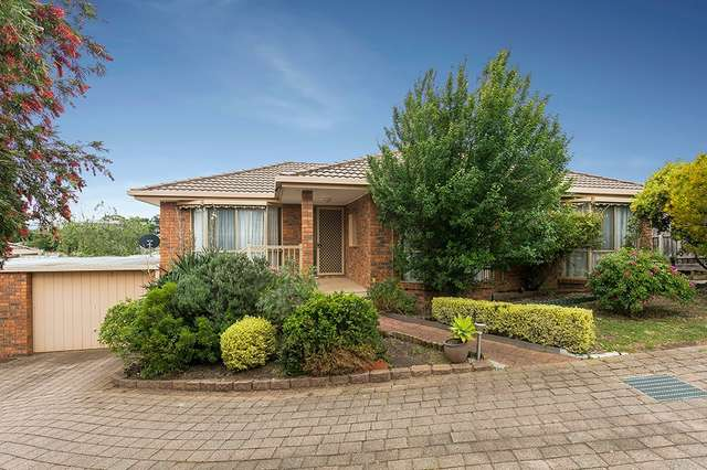 3/60-62 Brook Street, Sunbury VIC 3429