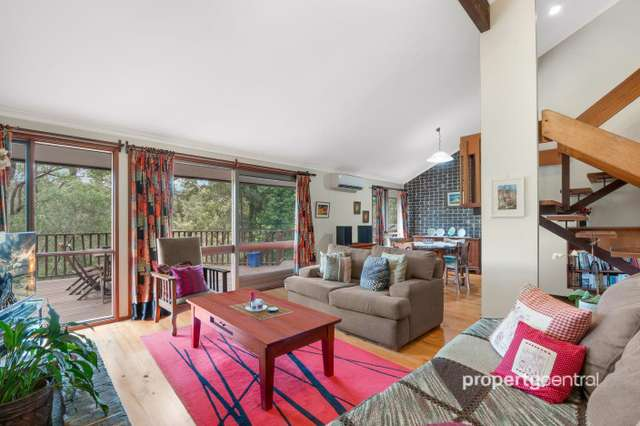 46 Yoogali Terrace, Blaxland NSW 2774