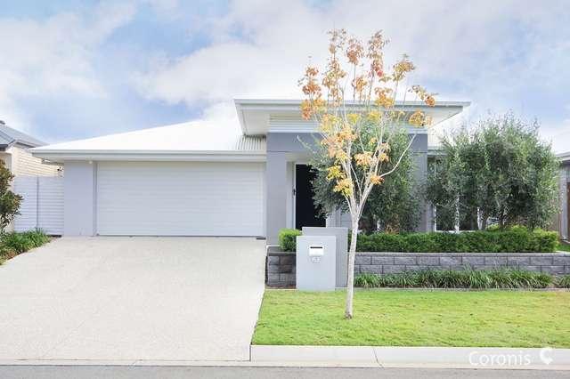 63 Brindabella Circuit, Thornlands QLD 4164