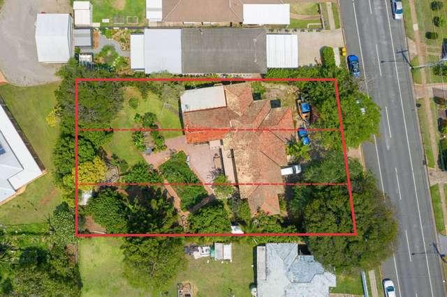 122 Preston Road, Manly West QLD 4179