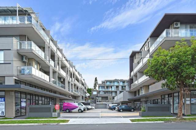 26/79-87 Beaconsfield Street, Silverwater NSW 2128