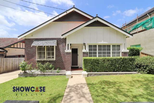 10 Francis Street, Epping NSW 2121